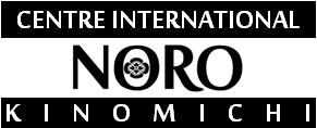 Centre International Noro Kinomichi